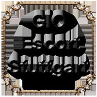 Gio-Escort Stuttgart Logo